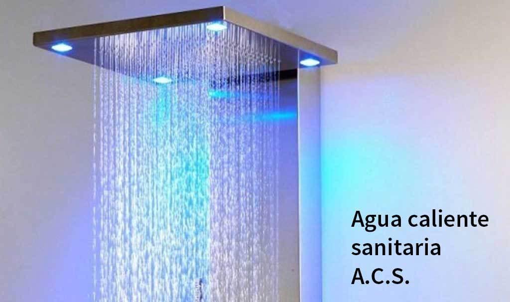 agua-caliente-sanitaria-santutxu