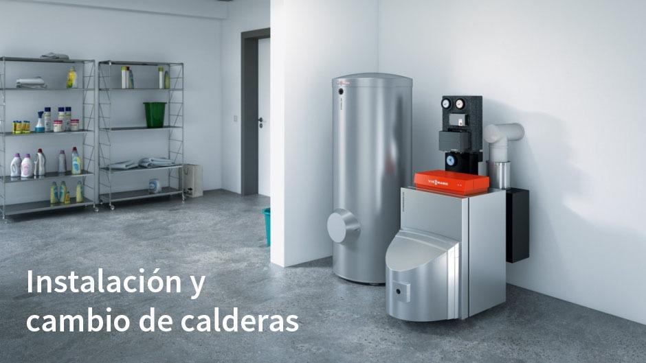 condensacion-gasoil