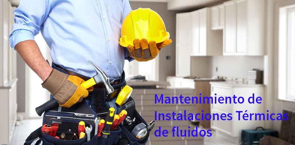 Contamos con un equipo de profesionales que trabajan en el cuidado y mantenimiento de todo tipo de instalaciones térmicas de fluidos...
