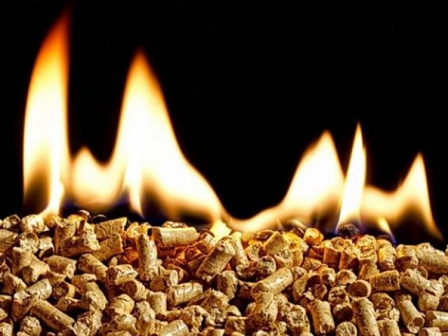 biomasa-calderas