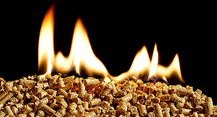 instalar-caldera-biomasa