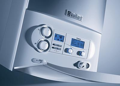 cambio-a-caldera-gas-condensacion