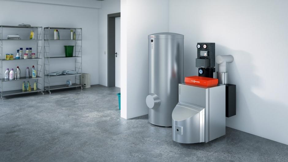 instalar-caldera-condensación
