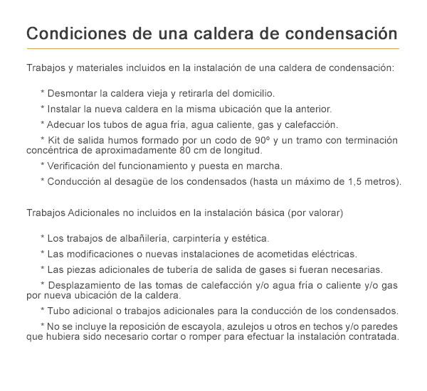condiciones_caldera_de_condensacion