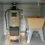 instalar-caldera-biomasa-en-Bizkaia
