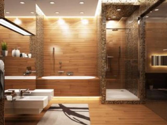 reforma-de-baño