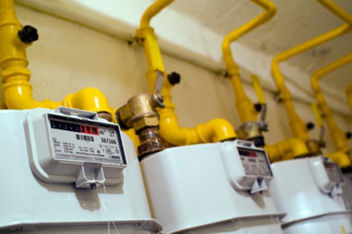 instalación-gas-en-casa