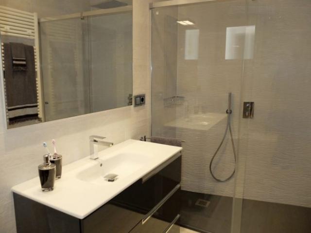 reformar-el-baño-en-Bilbao