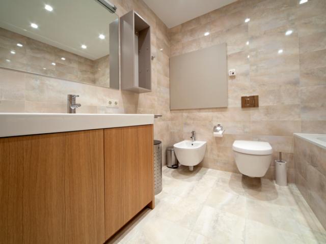 reformar-baño-en-Bilbao