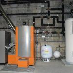 Instalación-biomasa-en-Bizkaia