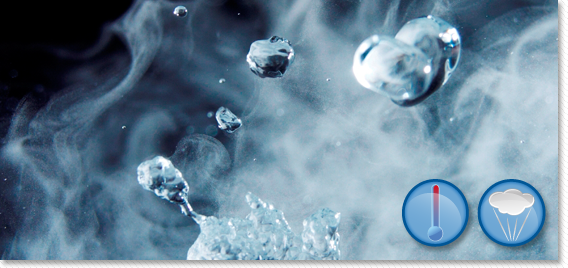 agua-caliente-sanitaria-en-Santutxu