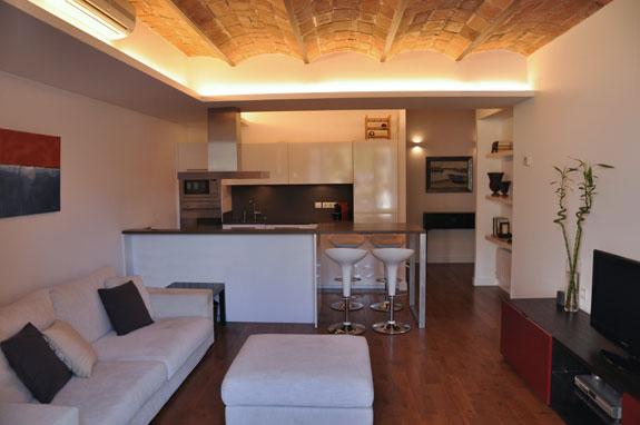 reformar-cocina-en-Bilbao