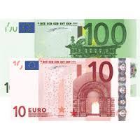 110-euros