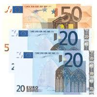 90-euros