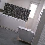 reforma-de-baño-moderno