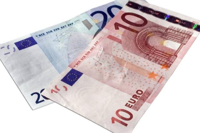 30-euros