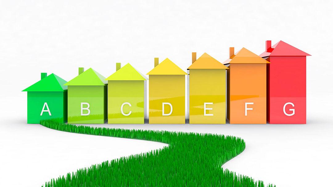 eficiencia energetica calefaccion