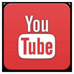 videos instalaciones