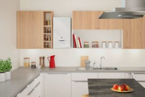 cambio-a-caldera-condensacion-cocina