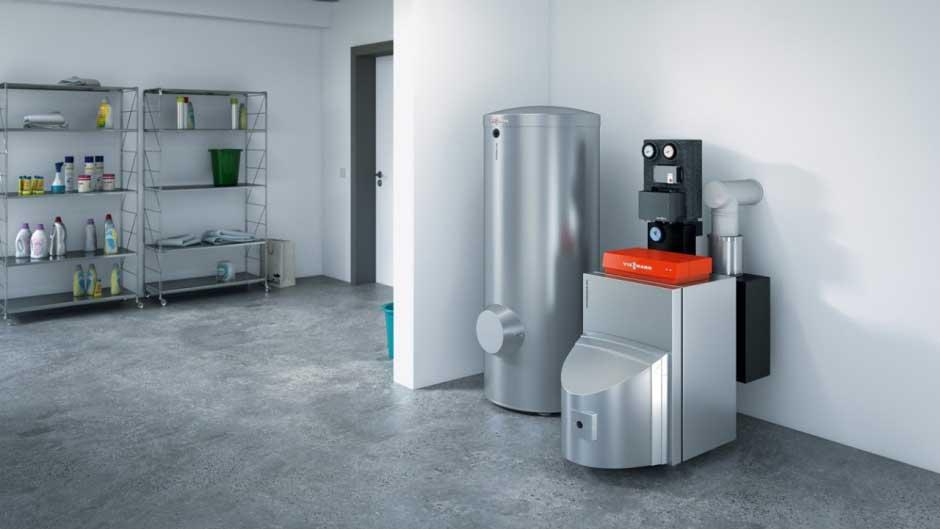 instalar-caldera-condensacion