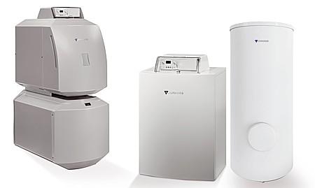 instalar-caldera-gasoil-de-condensacion