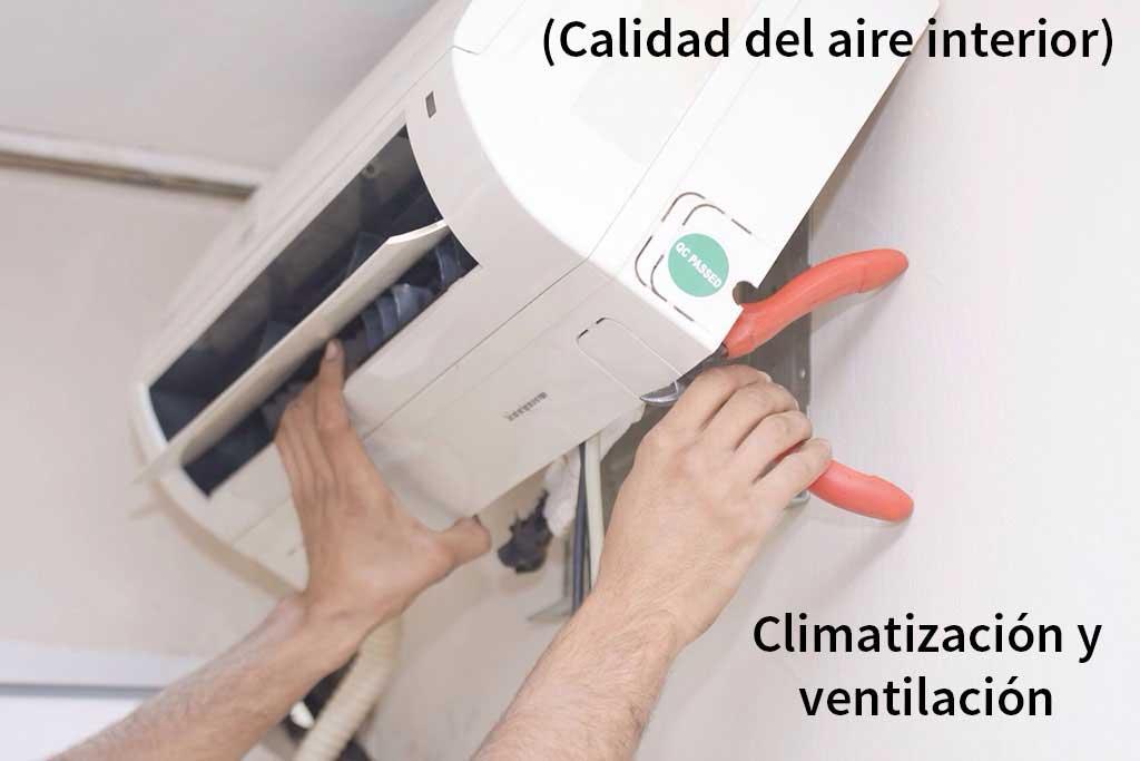ventilacion-mecanica-climatizacion