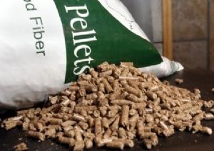 caldera-pellets