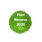 plan-renove-2020