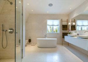 cuarto-de-baño-a-medida